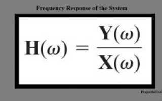 Transfer function matlab