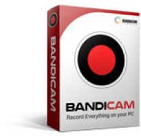 Записать свое видео с веб камеры