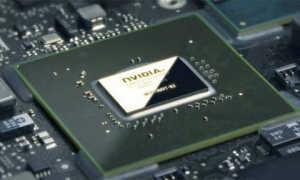 Разгон видеокарты nvidia geforce gt 540m