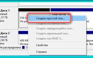 Нужно ли форматировать жесткий диск