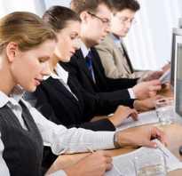 Как восстановить панель управления на рабочем столе