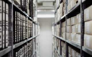 Какая файловая система нужна для флешки