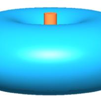 Как увеличить скорость роутера tp link