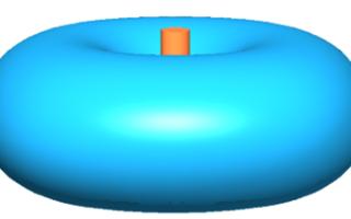 Как увеличить мощность роутера tp link