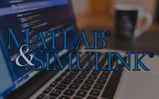 Matlab simulink online
