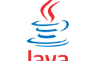 Java lang enum