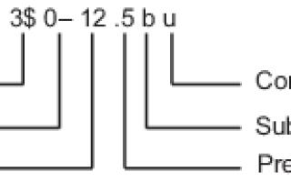 Число в строку matlab