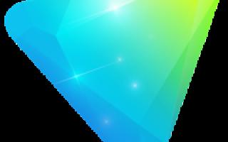 Плеер для потокового видео на андроид