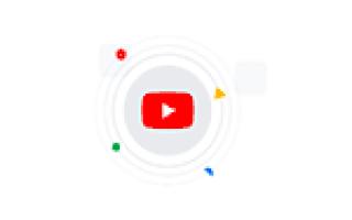 Видео как почистить